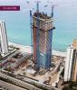 Armani Construction view 2 - 23 May 2018