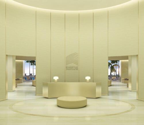 RBAC - Lobby
