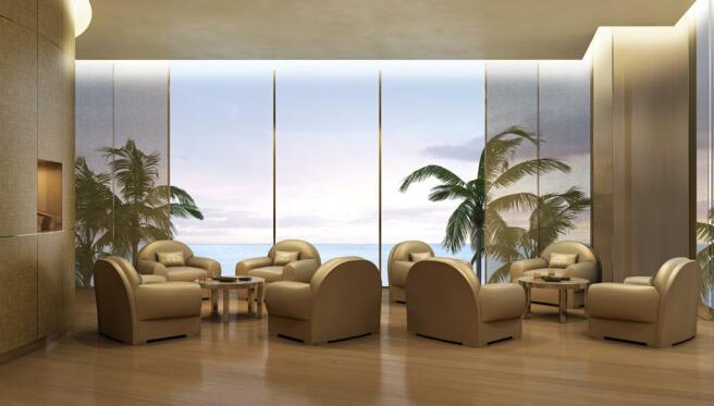 RBAC - Cigar Room  2