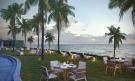 RBAC - Ocean View Garden