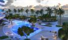 RBAC - Pool