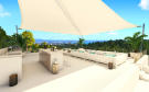 PALMA ONE HD ROOF TERRACE 1