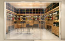 PALMA ONE HD WINE CELLAR