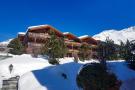 Mettaney 312 PH - main elevation - Sphere Estates