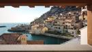 Street view at Portopiccolo