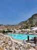 Green Beach & Pool at Portopiccolo