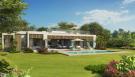 Anahita Premium Villa by Macbeth Architects - Panorama