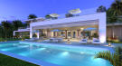 Anahita Premium Villa by Macbeth Architects