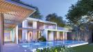 Villa Horizon Model 4 - 4 bedrooms