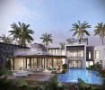 Anahita Mauritius - Villa Pearl