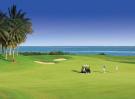 Anahita Golf - Hole 4
