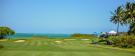 Anahita Golf 2