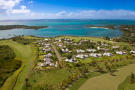 Anahita Mauritius - Land for Sale, Northern Parcels