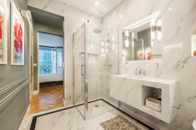 11-salle-de-bain