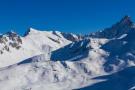 Mountain range 2