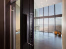 Porsche Design Tower in Miami - syoga studio