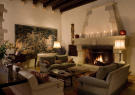 Corbere Drawing room