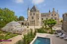 Château Les Carrasses - a previous project