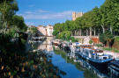 Narbonne 007 (004)