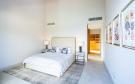 Panigia Beach Penthouse B guest bedroom