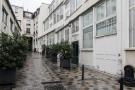 Rue Lauriston Ext-4