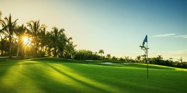 Azuri-golf-luxury-mauritius