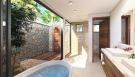Golf View Villas - Bathroom