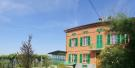 Country House in Mombercelli, Asti...