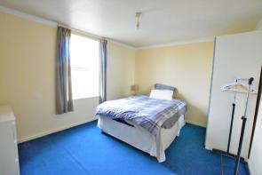 Photo of Sillwood Place, City Centre, Brighton, BN1