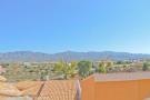 Solarium views