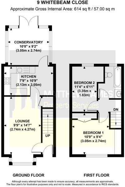 9 Whitebeam Close floorplan.jpg