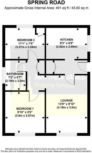 28 Spring road floorplan.jpg