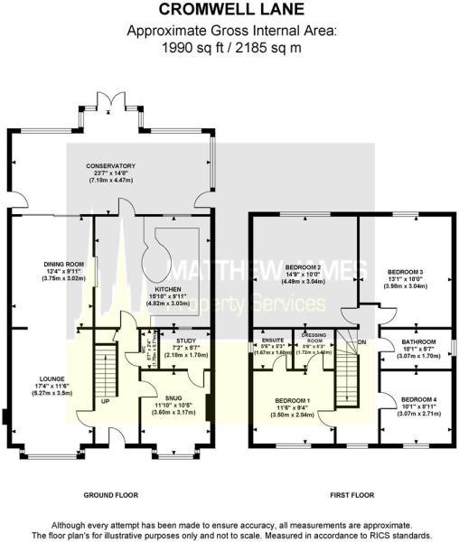 Cromwell Lane floor plan.jpg