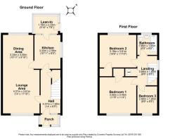 colina floor plan.JPG