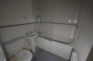 3 PIECE BATHROOM ...