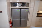 Double Appliances