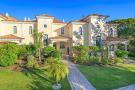 Town House for sale in Algarve, Quinta Do Lago