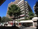 3 bed Apartment in Monte Carlo, Monaco