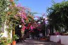 Farm House for sale in Algarve...