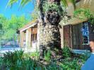 Villa for sale in Provence-Alps-Cote...