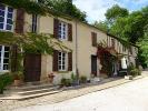 Midi-Pyrénées property for sale
