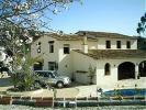 4 bedroom Villa in Valencia, Alicante...