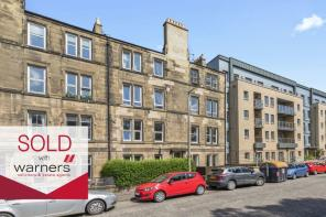 Photo of 23/1 Balcarres Street, Morningside, Edinburgh, EH10 5JD