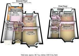 Floorplan 273 Derbyshire lane, Stretford.jpg