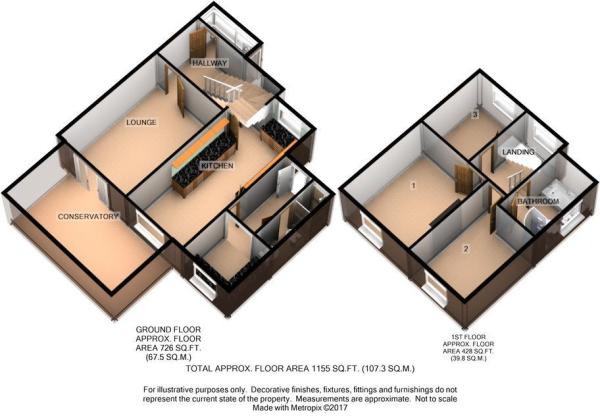 Floorplan 85 ParkRoadStretfordMANCHESTERM328ED.jpg