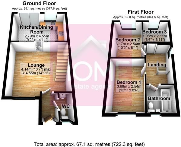 3D floorplan 112 Rolls Cresent, Manchester.jpg