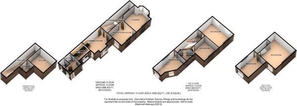 Floor Plan 163 Barton Road Stretford.jpg