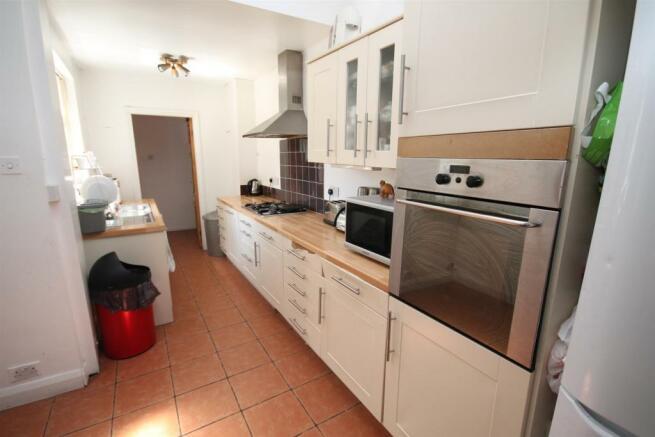 163 Barton Rd Kitchen.JPG
