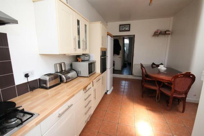 163 Barton Rd Kitchen 2.JPG