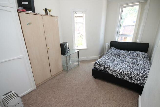 163 Barton Rd Bedroom 2.JPG